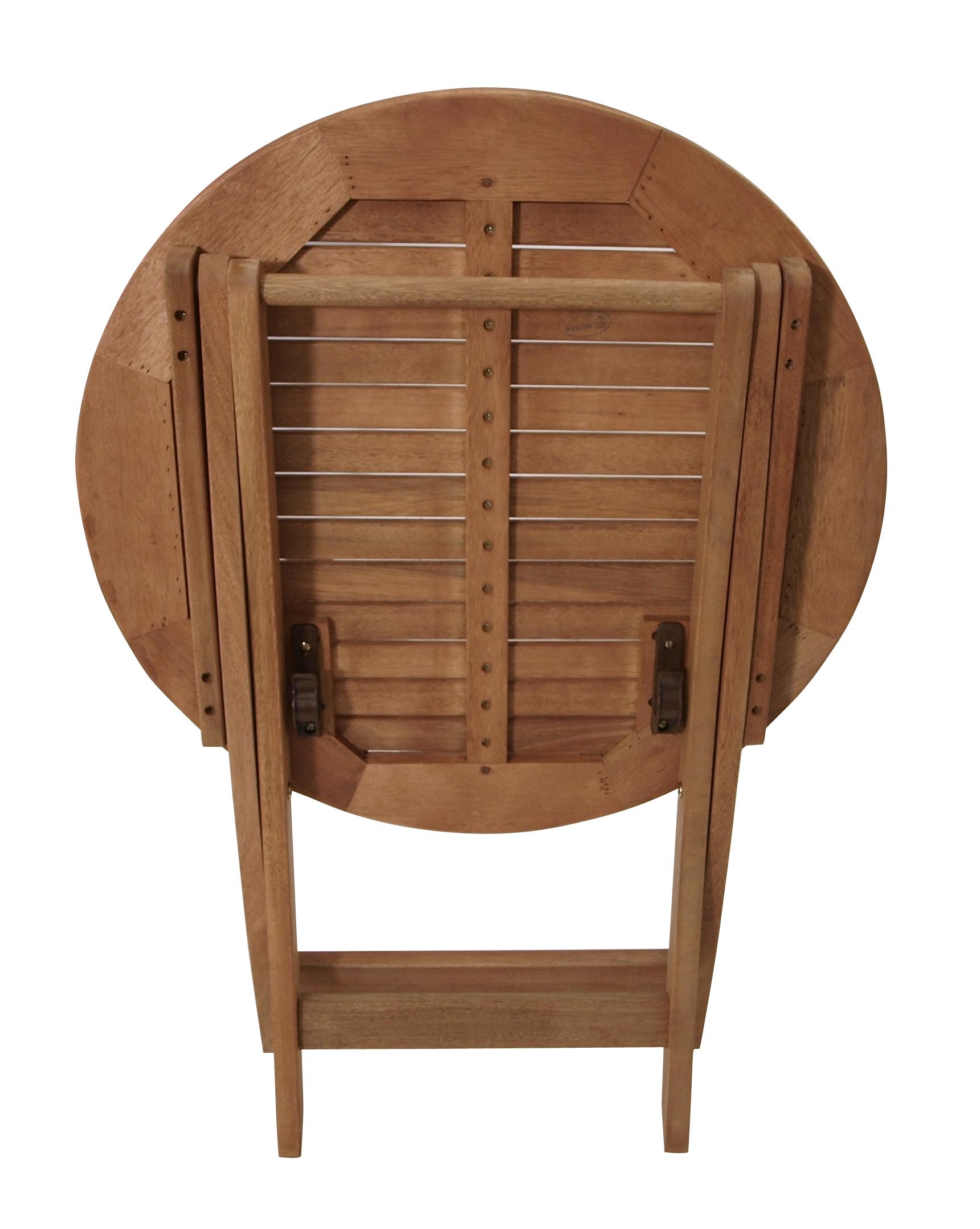 gartenst hle bauanleitung alle ideen ber home design. Black Bedroom Furniture Sets. Home Design Ideas