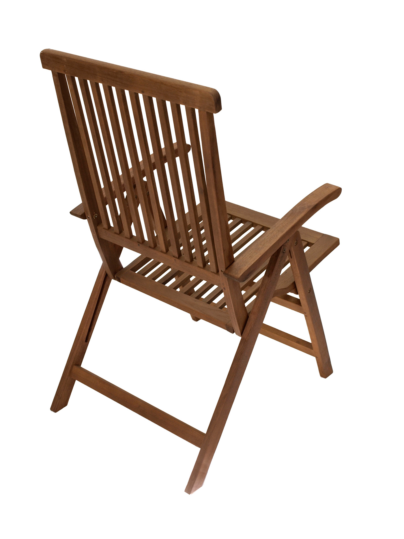 2x klappsessel holzsessel gartenstuhl bayamo hochlehner eukalyptus 2 wahl. Black Bedroom Furniture Sets. Home Design Ideas