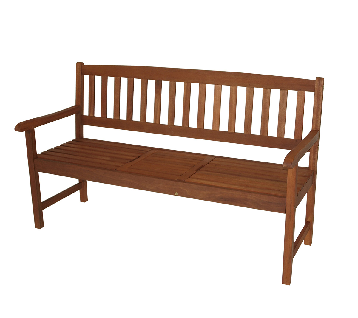 elegante sitzbank saigon mit klapptisch eukalyptusholz fsc zertifiziert ebay. Black Bedroom Furniture Sets. Home Design Ideas